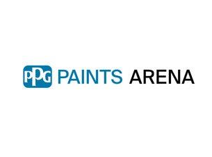 PPG Paints Arena Tours