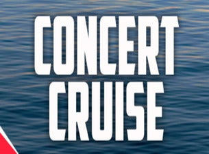 Ruoff Music Center Cruise Package