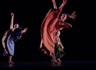 Illinois State Dance Theatre