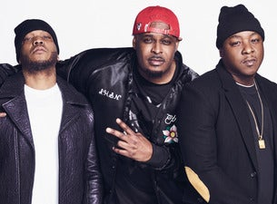 The Lox - Filthy AmericaIt's Beautiful Tour