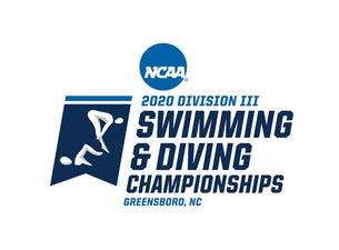 NCAA Swimming & Diving Championships