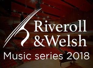 Riveroll & Welsh Series