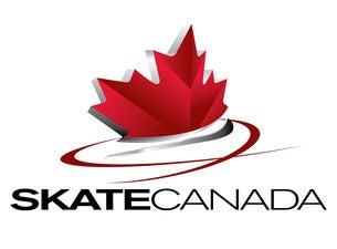 Skate Canada