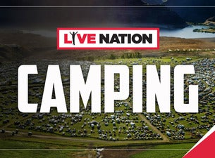 Live Nation Camping