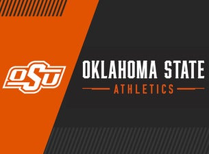 Oklahoma State Cowboys Mens Basketball