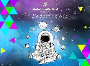 The AV Experience