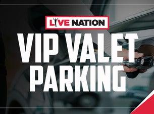 Live Nation Valet Parking