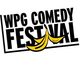 Winnipeg Comedy Festival