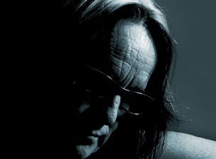 Todd Rundgren: White Knight - The Chivalrock Tour