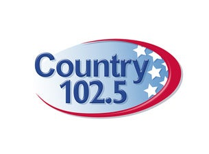 Country 102.5 Acoustic Live