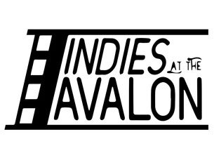 Indies at the Avalon
