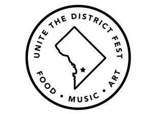 Unite the District Fest