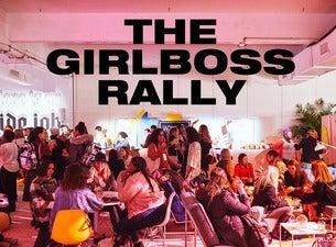 Girlboss Rally