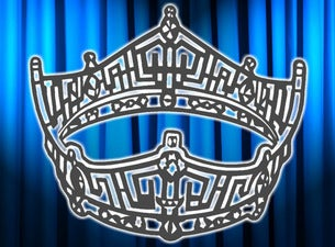 Miss Maryland And Miss Maryland's Outstanding Teen Pageant