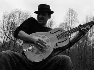 New Moon Acoustic Blues Band