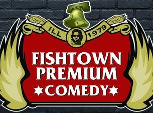 Fishtown Premium