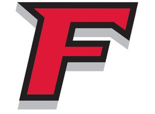 Fairfield Stags Men's Basketball