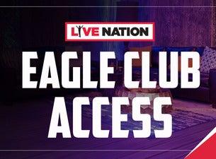 White River Amphitheatre Club Access