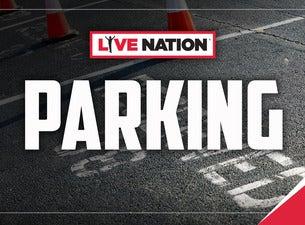 Live Nation Parking