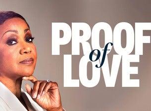 Proof Of Love (NY)