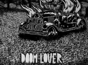 Doom Lover