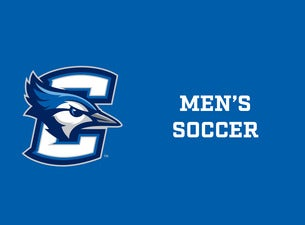 Creighton Bluejays Mens Soccer