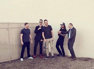 311 & The Offspring: Never-Ending Summer Tour
