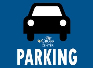 Cross Insurance Center Parking