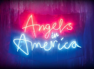 Angels in America (NY)