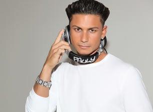 Drai's Beach Club - DJ Pauly D