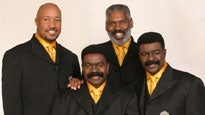 presale password for The Whispers tickets in Hammond - IN (The Venue at Horseshoe Casino)