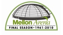 Mellon Arena Tickets