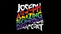 discount password for Marriott Theatre for Young Audiences Presents: Joseph tickets in Lincolnshire - IL (Marriott Theatre in Lincolnshire)