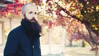 William Fitzsimmons at Howard Theatre