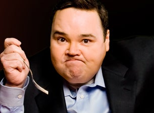 John Pinette Tickets