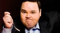 John Pinette presale passcode for early tickets in Newport