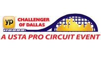 discount code for yp Challenger of Dallas tickets in Dallas - TX (T Bar M Racquet Club)
