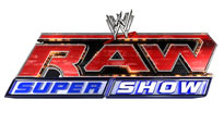 WWE Raw Supershow discount code for performance tickets in Atlanta, GA (Philips Arena)