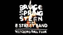 presale password for Bruce Springsteen and the E Street Band tickets in Toronto - ON (Rogers Centre)