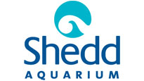 Shedd Aquarium Tickets