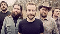 Trampled By Turtles at Cargo