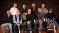 An Evening With Ozark Mountain Daredevils