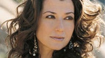 Amy Grant and Michael W Smith fanclub presale password for concert tickets in Jacksonville, FL