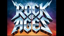 presale password for Rock of Ages (Touring) tickets in Calgary - AB (Southern Alberta Jubilee Auditorium)