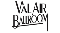 Val Air Ballroom Tickets