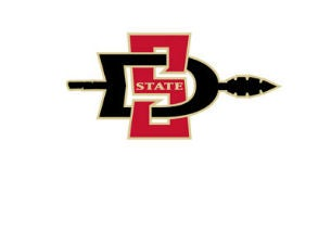 Sdsu Aztecs Mens Baseball Tickets