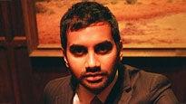 presale password for Aziz Ansari tickets in Boston - MA (Wilbur Theatre)