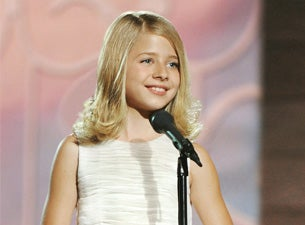 Jackie Evancho: The Debut