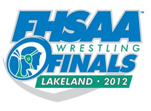 FHSAA Wrestling Finals Tickets