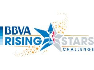 rising star challenge